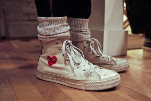 Outfits with converse, Sneakers, Converse