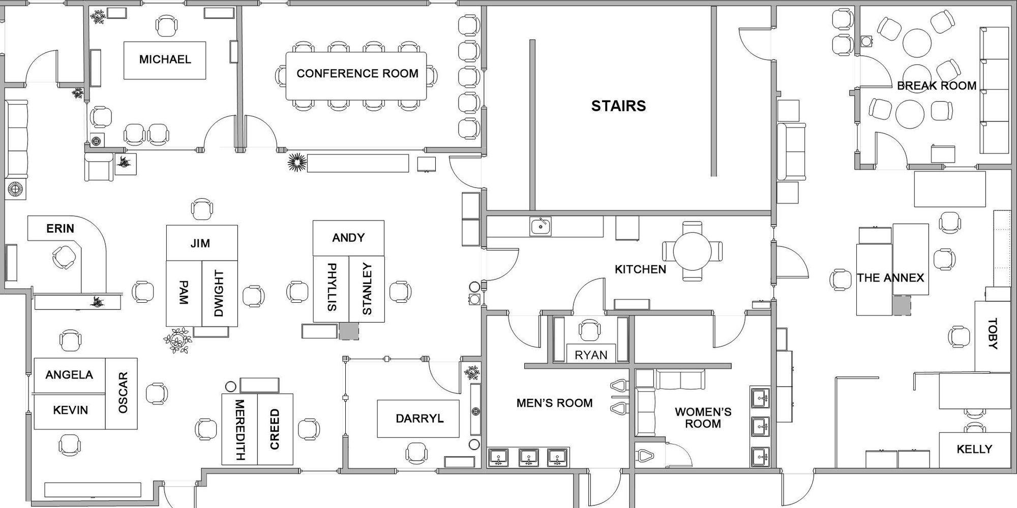 office building blueprints. Explore Design Offices, Office Designs, And More! Building Blueprints