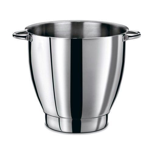 Pin On Baking Mixing Bowls