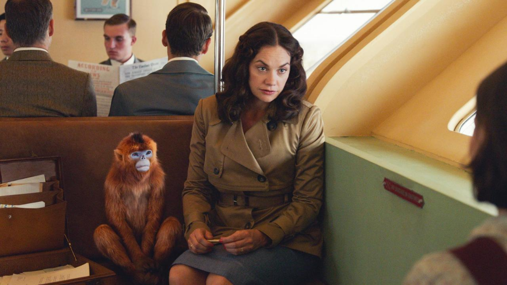 Ten TV shows to watch in November #hisdarkmaterials