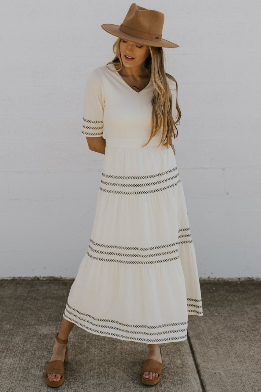 Cross Your Mind Maxi Fashion Summer Fashion Outfits Elegant Summer Dresses [ 1280 x 854 Pixel ]