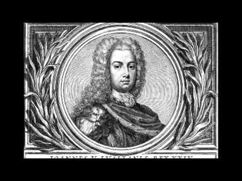História de Portugal - YouTube
