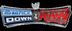 True Raw V Smackdown Smackdown Vs Raw 2011 Raw Wrestling Wwe