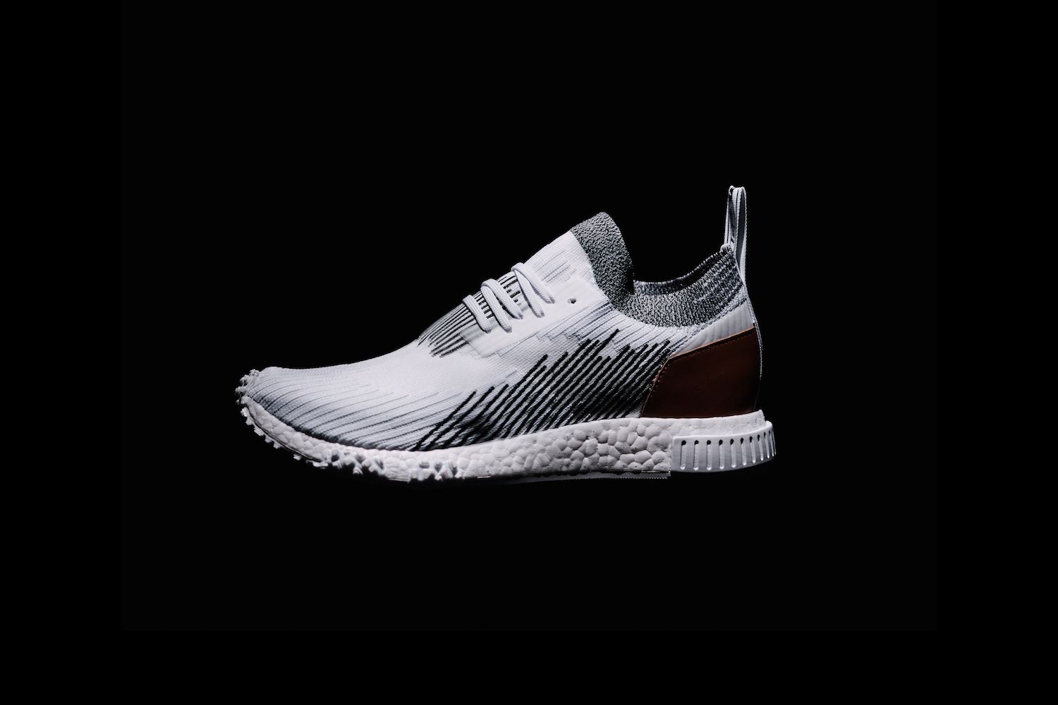 5742af616 Here s How to Cop The Whitaker Club s adidas NMD Racer