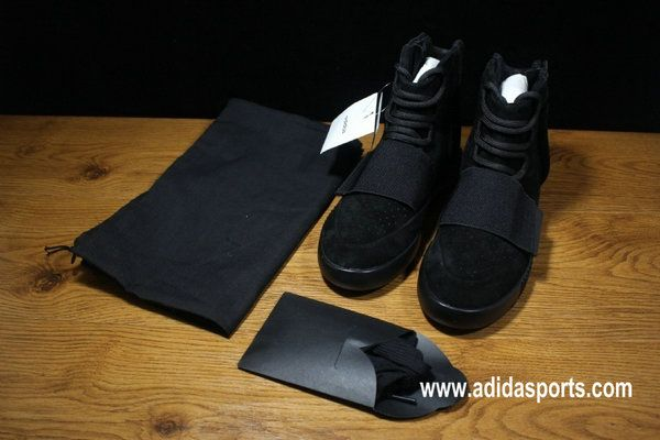 online store 38395 a0900 Adidas Mens Yeezy Boost 750 Triple Black Black Cblack Suede  Yeezy 750 01   -  229.00   Online Store for Adidas Yeezy 350 Boost , Adidas NMD Shoes,N    ...