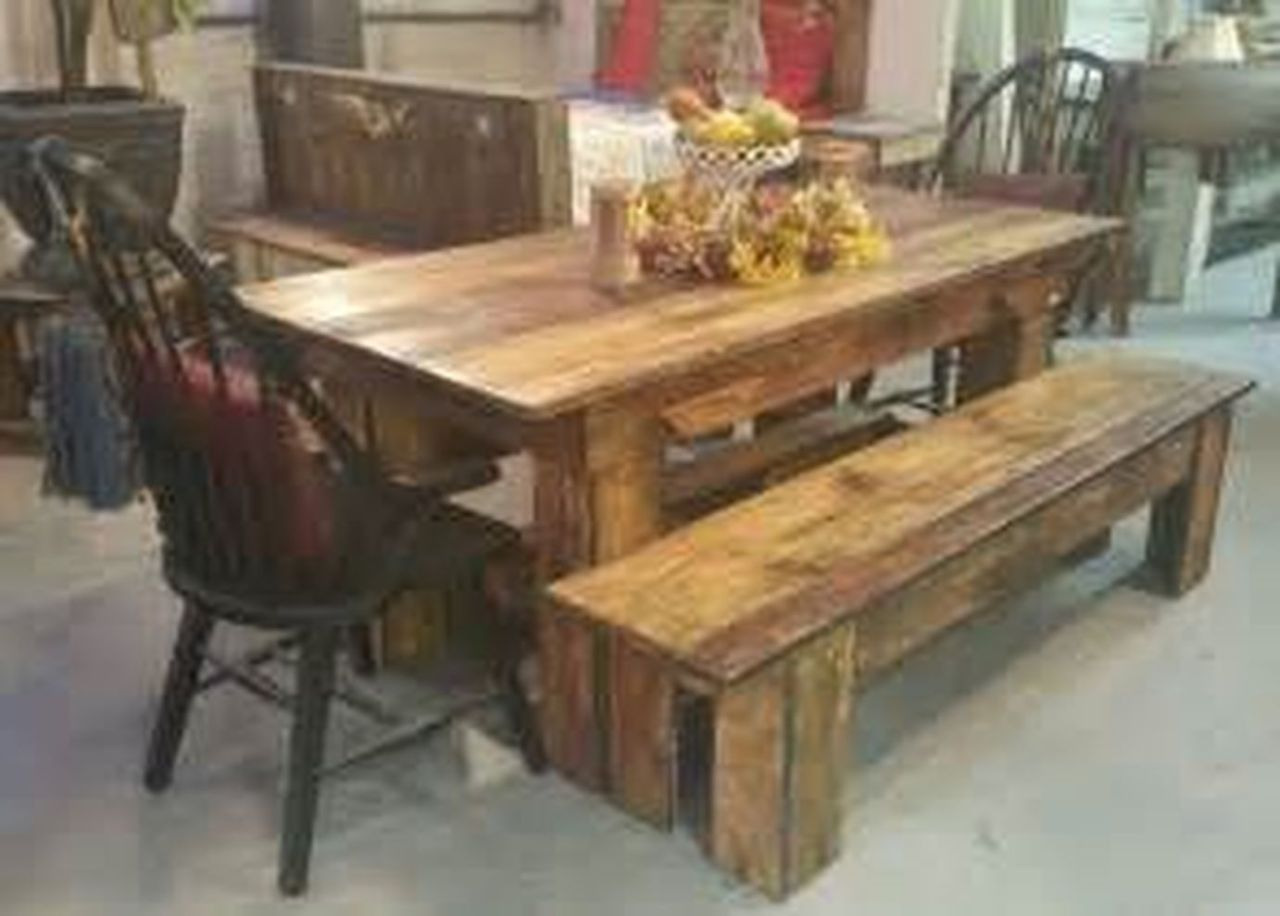 Cheap cottage decor saleprice28 rustic dining room