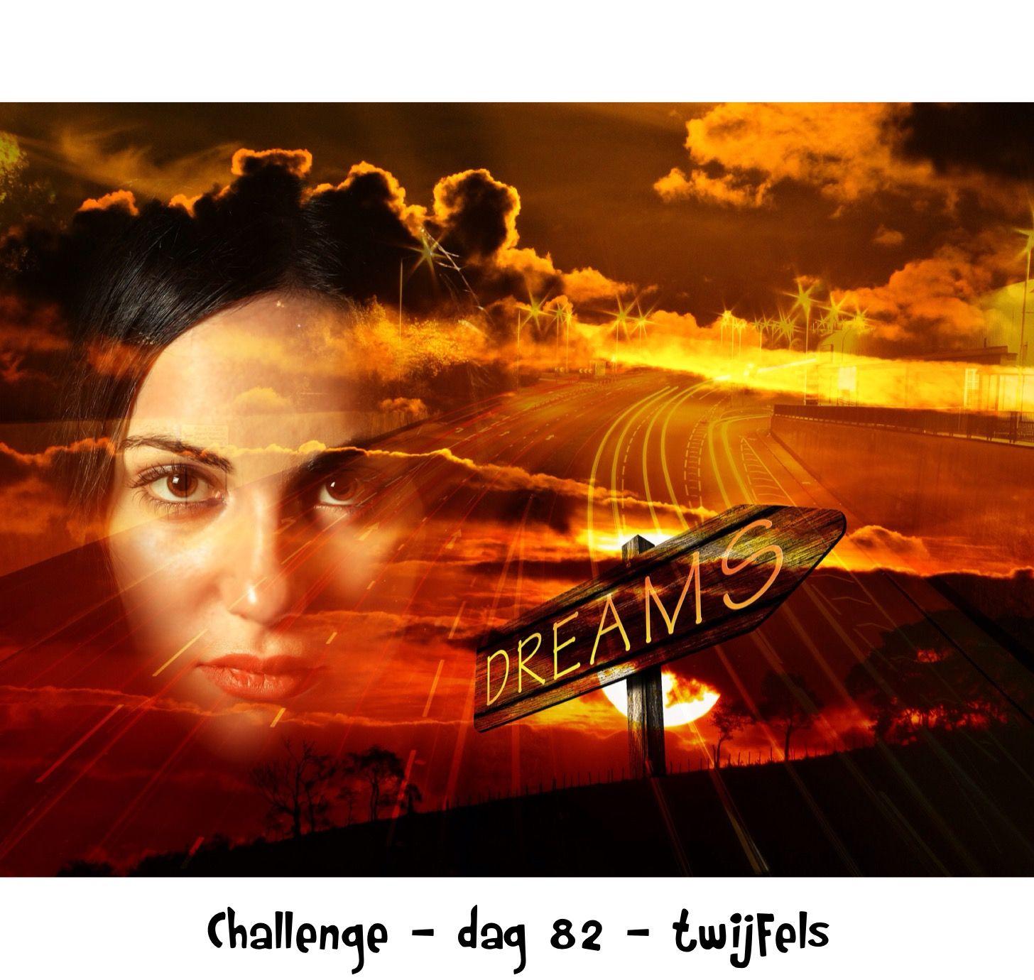 Challenge – dag 81 – twijfels – Actually Annet https://actuallyannet.wordpress.com/2017/03/16/challenge-dag-81-twijfels/