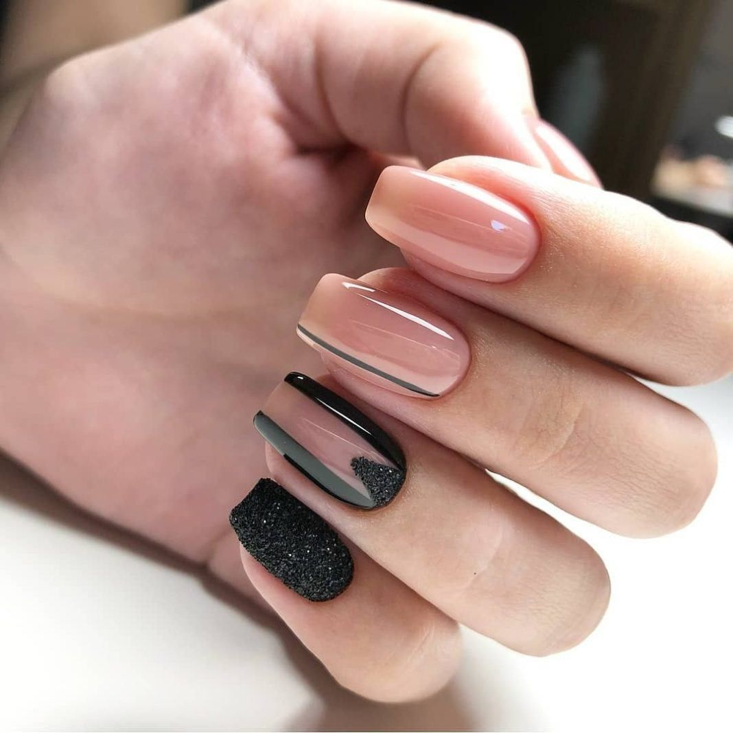 Pin On Nails Ongle