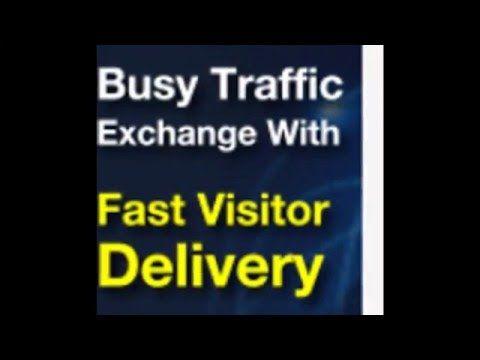 Best PTC site in 2016 Traffic monsoon. Join free .