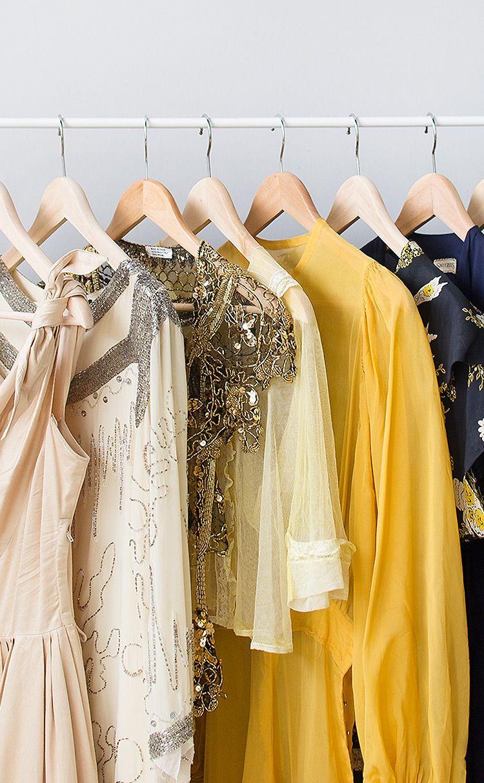 Adored Vintage Vintage Clothing Online Store Vintage Inspired Outfits Fashion Vintage Clothing Online