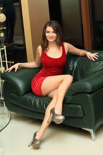 hot-hot-ukraine-men-and-women-valerie-bertenelli-nud