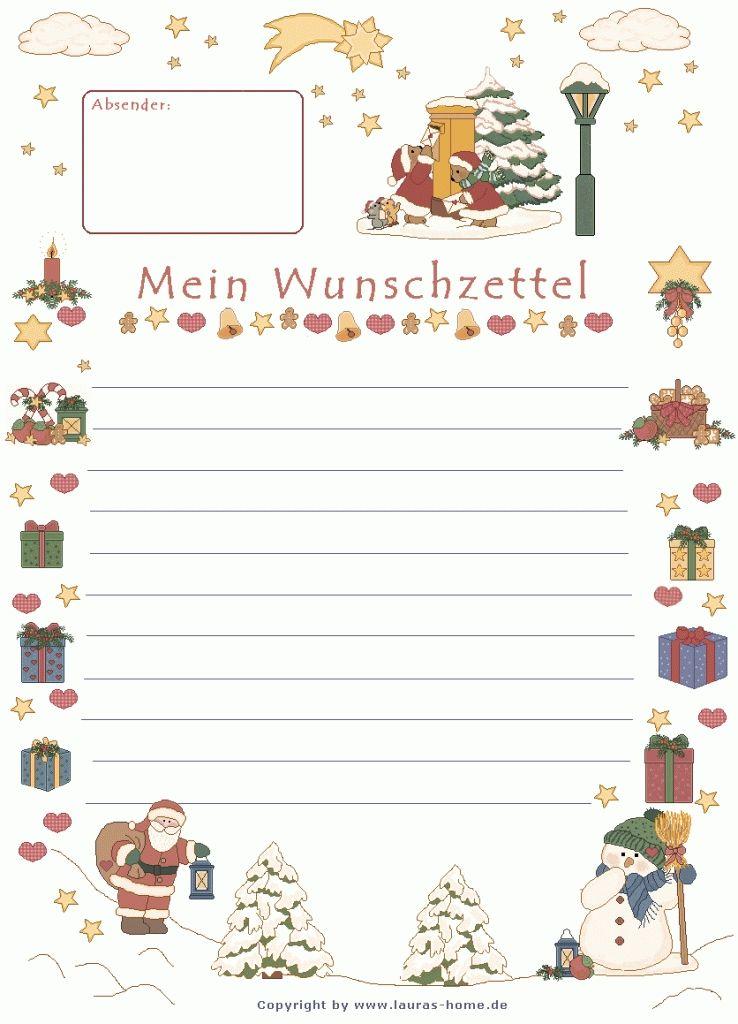 bildergebnis für weihnachten fensterbild  wunschliste