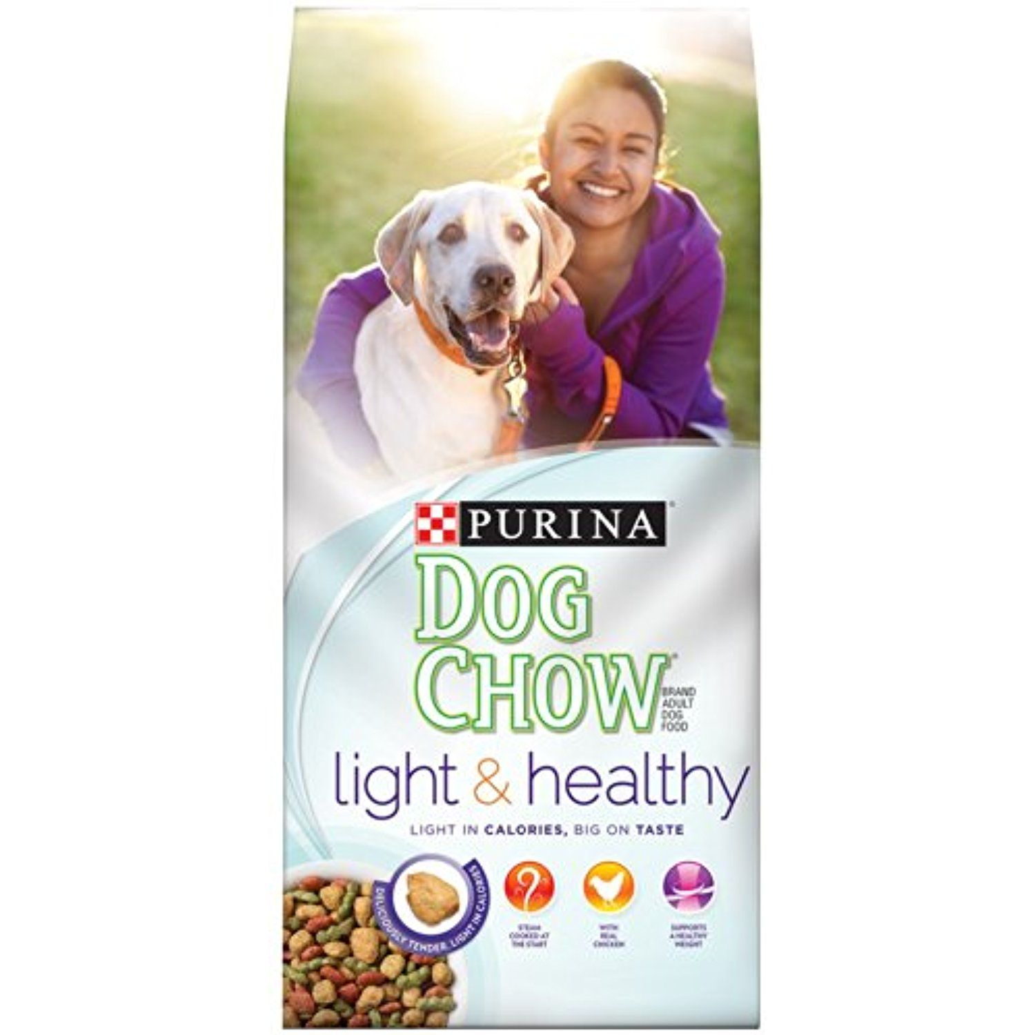 Dog Food 16 5 Lb Pack Of 12 For More Information Visit Image Link This Is An Affiliate Link And I Receive A C Purina Dog Chow Best Dog Food Dry Dog Food