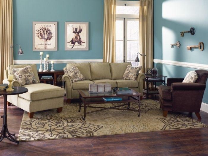 Lazy Boy Bree Sofa | Sofas Gallery | Sofa, Two couches, Lazy
