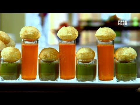 Coconut laddoo tea time chef rakesh sethi foodfood coconut laddoo tea time chef rakesh sethi foodfood foodilicious pinterest tea time coconut and teas forumfinder Gallery