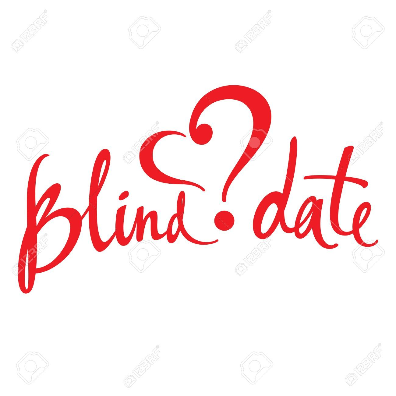 Blind date clip art - ClipartFest | Pins for use on Polyvore | Pinterest