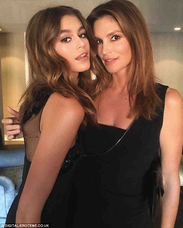 785d2d3cce Cindy Crawford