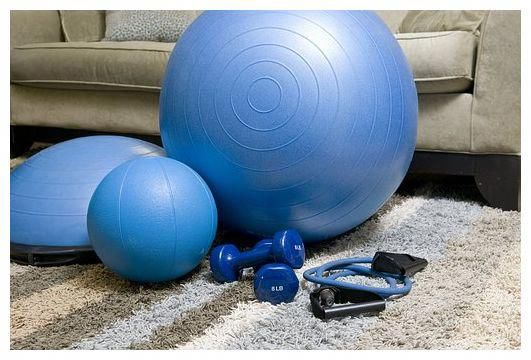workout equipment #Fitness