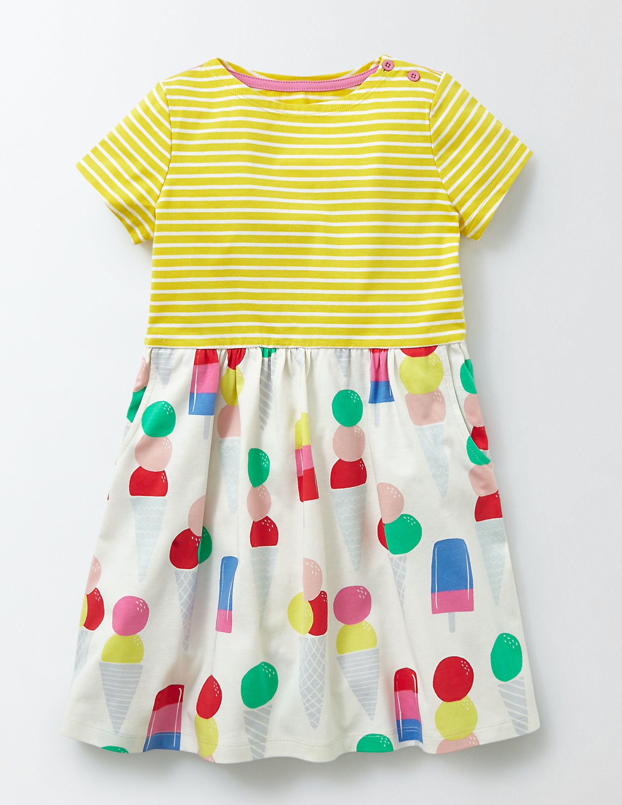 57b8f8cd91e5 Kids Summer Dresses, Girls Casual Dresses, Baby Girl Dresses, Girls Holiday  Dresses,