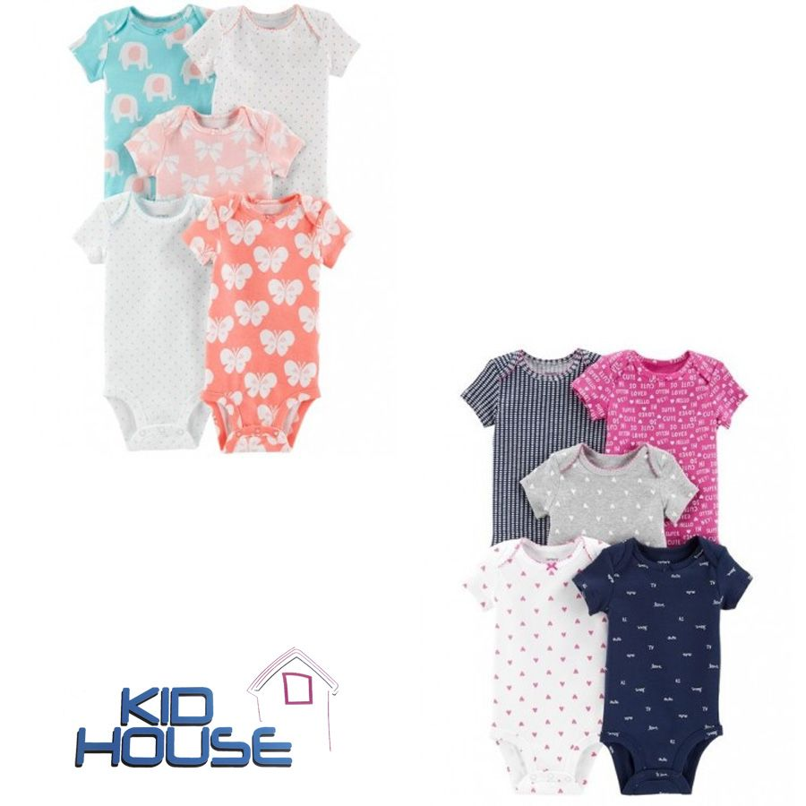 Pin de Kid House en Bebés de 0 a 9 meses | Pinterest