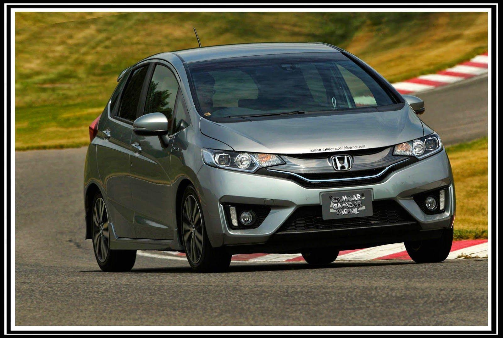 Kelebihan Honda Jazz Baru Perbandingan Harga