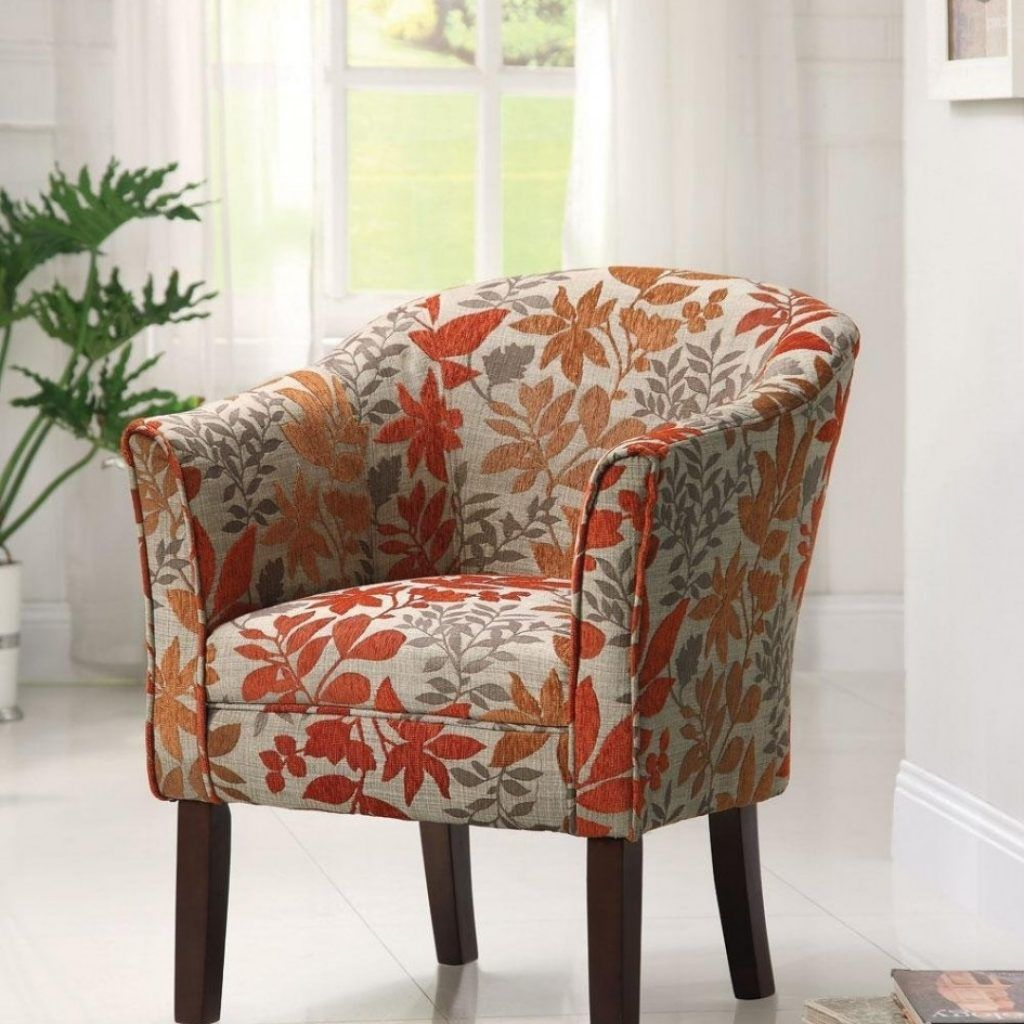 Best Grey Color For Living Room Upholstered Accent 640 x 480