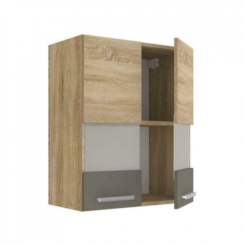 Kuchenschrank Fusse Locker Storage Home Decor Furniture