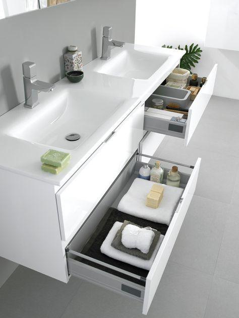{title} (con imágenes)   Muebles de baño