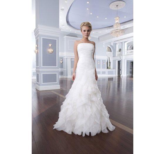 Robes De Mariée Robe De Mariée Usagée Robes De Mariées