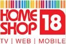 Homeshop18 Rides The 4g Wave For Mobile Phone Shoppers This