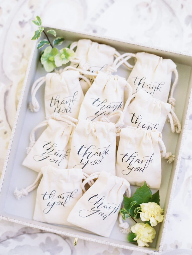 Yellow Bliss Wedding Inspo Destination Wedding Blog Honeymoon Travel Trendy Bride Diy Wedding Gifts Wedding Gift Money Wedding Thank You Gifts