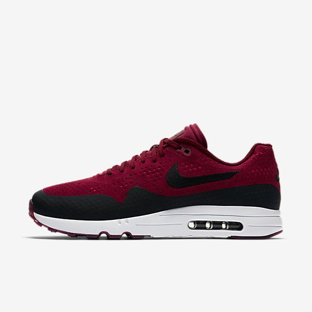 chaussure nike air max 90 ultra moire pour homme