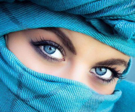 Download Blue Eyes Wallpapers To Your Cell Phone Beautiful Close Up Cute 110193497 Girls Eyes Most Beautiful Eyes Cute Eyes