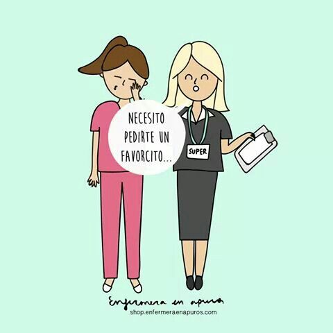 Enfermera En Apuros Enfermera Humor De Enfermera Memes Enfermeria
