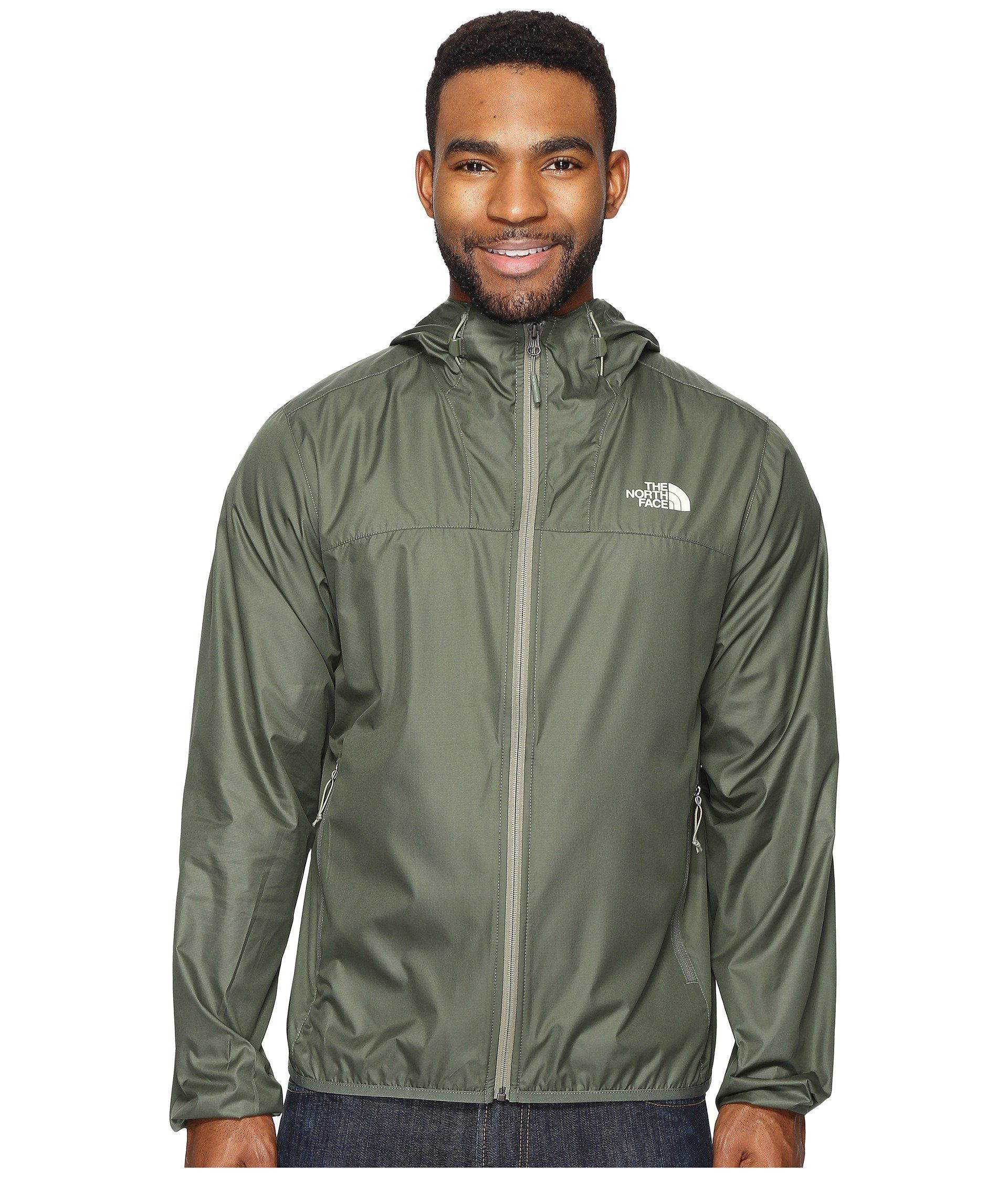 ebc4cb280 THE NORTH FACE Cyclone 2 Hoodie. #thenorthface #cloth # | The North ...
