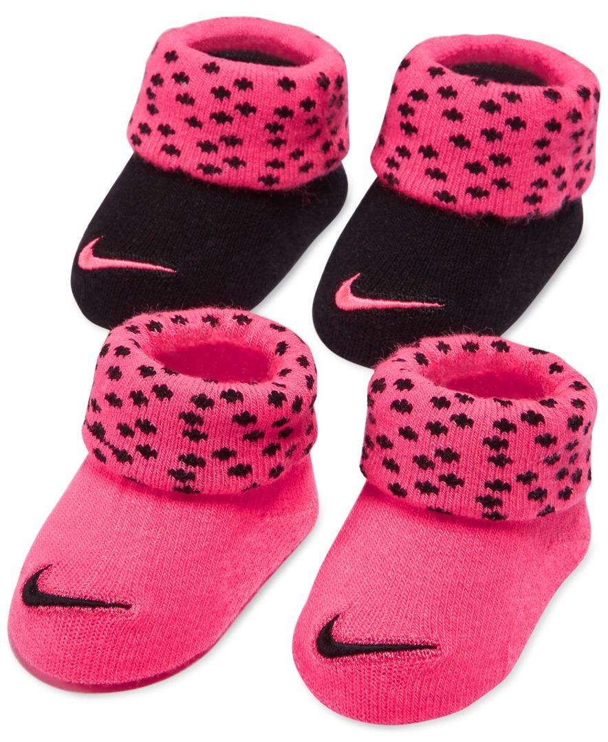 23 Best Baby girl nike images | Baby girl nike, Nike, Girls