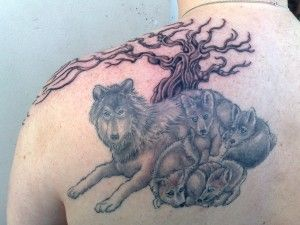 Pics For Evil Wolf Eyes Tattoo Wolf Eye Tattoo Wolf Tattoos Eye Tattoo