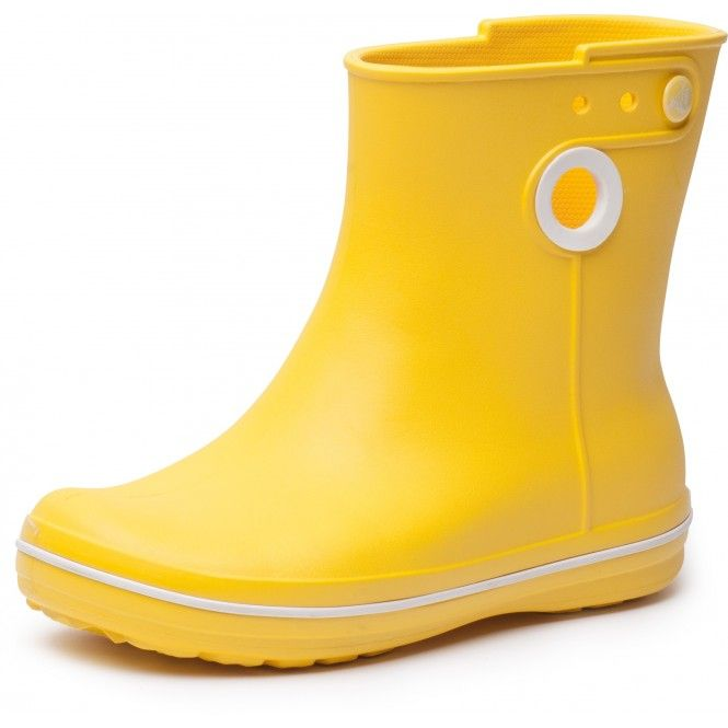 Crocs JAUNT SHORTY BOOT - Partioaitta