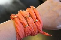cute little bracelet!