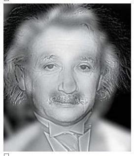 Myopia monroe einstein Einstein Monroe myopia teszt