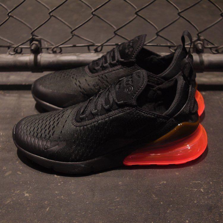 47eb1866dd3 いいね!360件、コメント4件 ― mita sneakers (Tokyo / Ueno)さん ...
