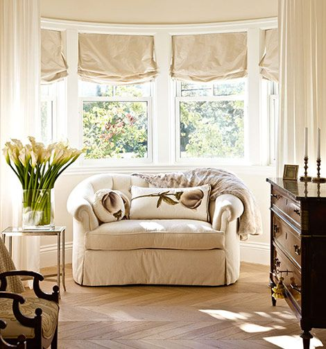 myra hoefer | design architect interior architecture greg johnson greg johnson ...