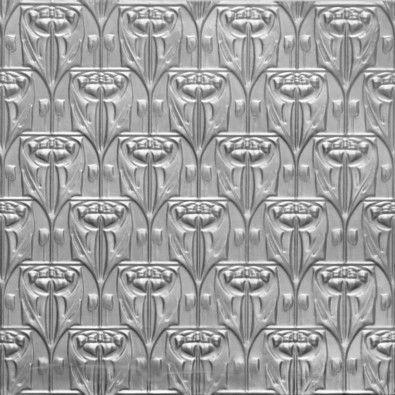 Decorative Tiles Australia Impressive Waratah  Bathroom  Pinterest  Pressed Metal Vintage Caravans Inspiration