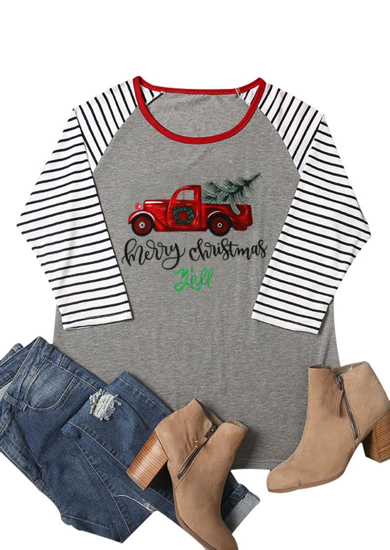 5dd23682af7069 christmas shirts for women funny christmas shirts christmas shirts for women  plus size women christmas shirts funny christmas shirts for women maternity  ...