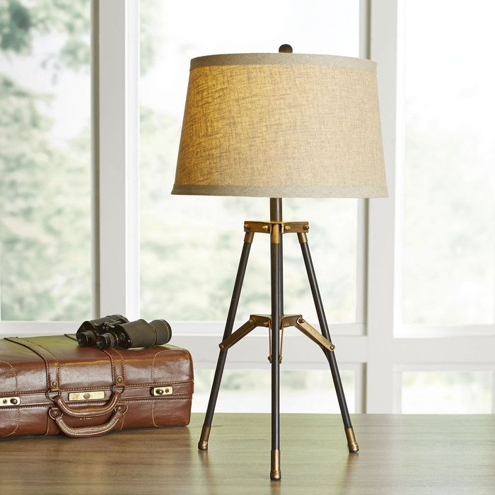 Birch lane anthony table lamp birch lane