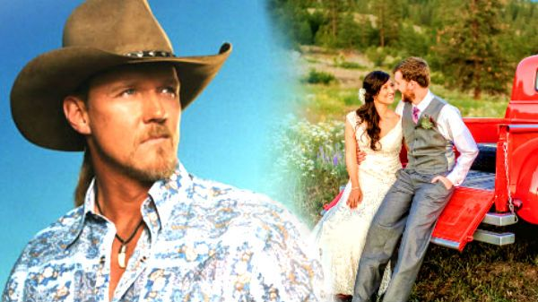 Country Music Lyrics - Quotes - Songs Trace adkins - Trace Adkins – Find Me A Preacher (VIDEO) - Youtube Music Videos http://countryrebel.com/blogs/videos/18618223-trace-adkins-find-me-a-preacher-video