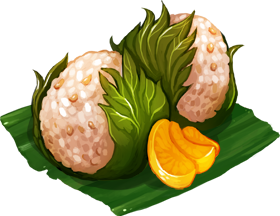 Zynga - ChefVille — David Alegre | Online Portfolio #onlineportfolio Zynga - ChefVille — David Alegre | Online Portfolio #onlineportfolio
