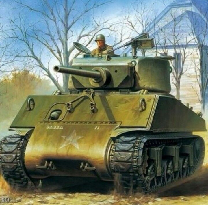 M4A3E2 SHERMAN JUMBO | moye | Pinterest | Estados unidos, Militar y ...