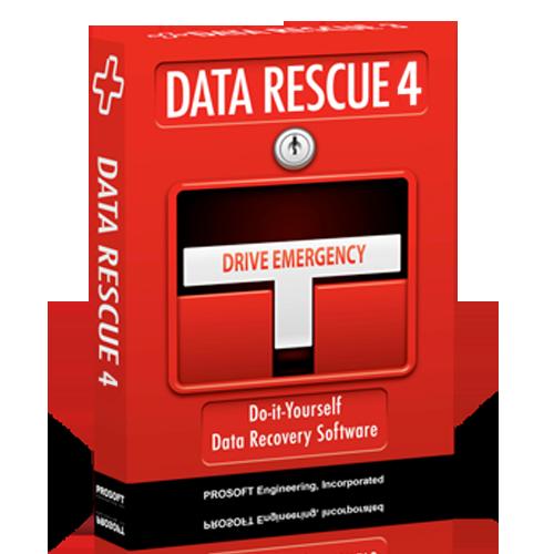 data rescue 3 serial number mac download