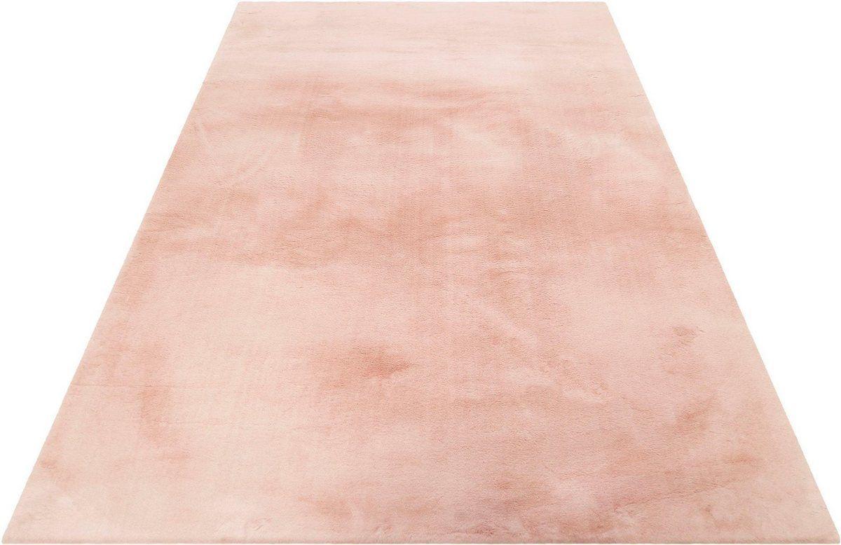 Buy High Pile Carpet Alice Esprit Rectangular Height 25 Mm Particularly Soft Thanks To Microfibre Otto Alice Buy Carpet Esprit In 2020 Hochflor Teppich Teppich Altrosa Und Wolle Kaufen